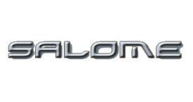 1574924324_salome-platform logo_mid
