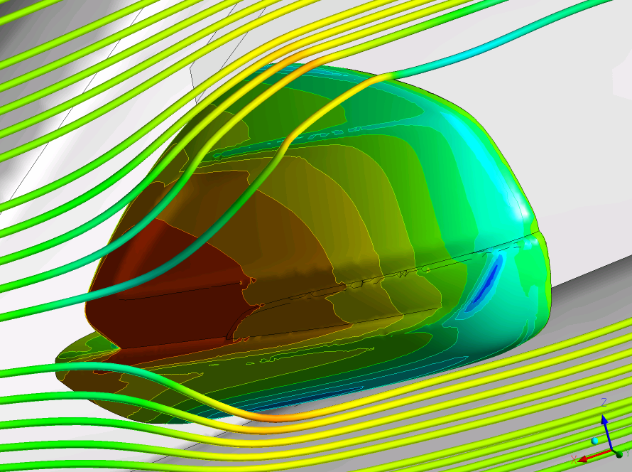 cfd-mirror-2''
