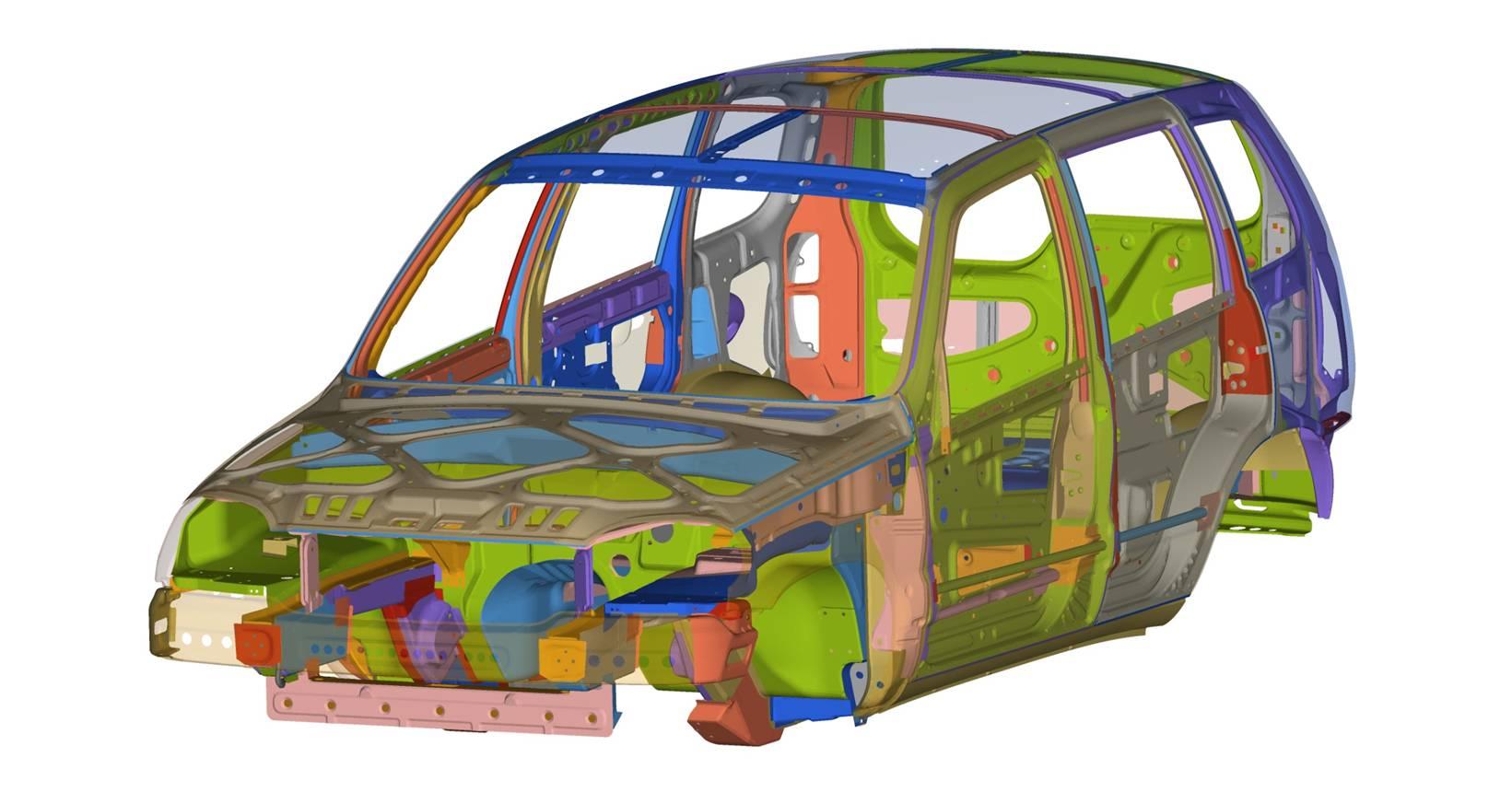 fem-car-body-8