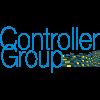 логотип КонтроллерГрупп2