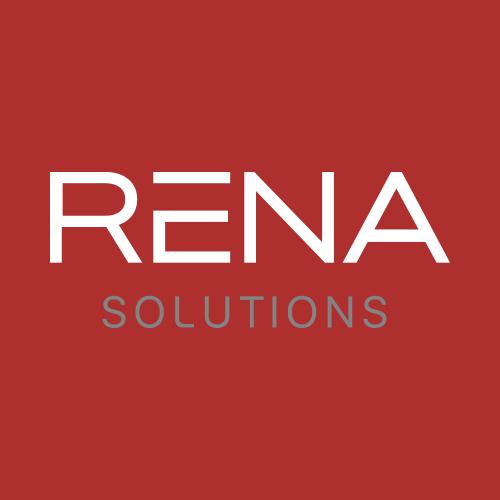 Rena Logo 2